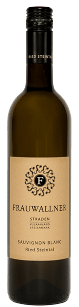 Frauwallner Sauvignon Blanc Ried Steintal
